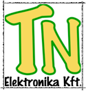 tn elektronika